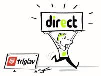 DIRECT_zmena